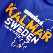 Guide till Ironman Kalmar/Sweden 2014 för dig som vill titta eller följa tävlingen.