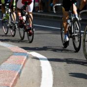 Cykla Vätternrundan 2017 med Maxprestation och Maxprestation Sportsclub