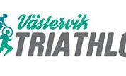 Träningstips inför Västervik Triathlon 12/8
